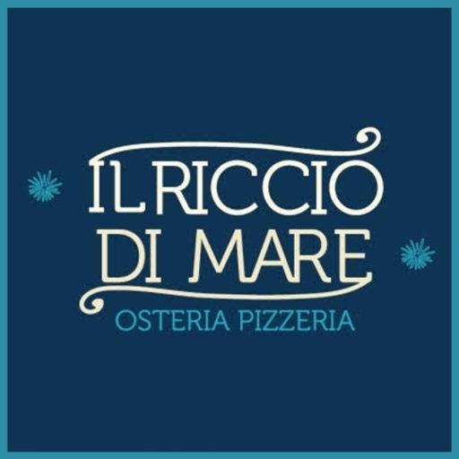 sports shoes 7f488 a190f - Il Riccio di Mare